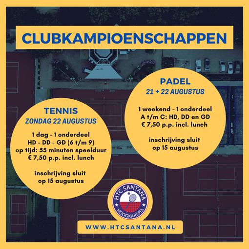 Clubkampioenschappen 2021.png