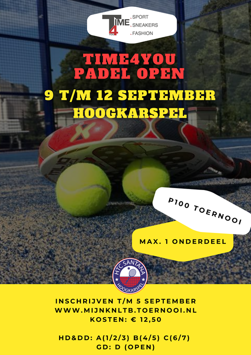 time4youpadel.png