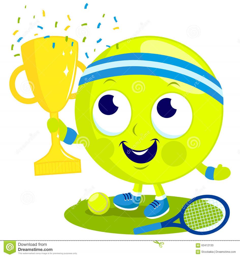 tennis-ball-character-champion-cheering-holding-cup-vector-cartoon-winner-racket-trophy-63412133.jpg