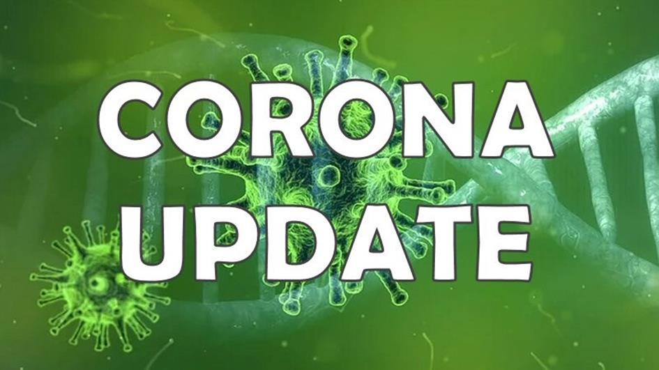 update-corona-2403.jpg