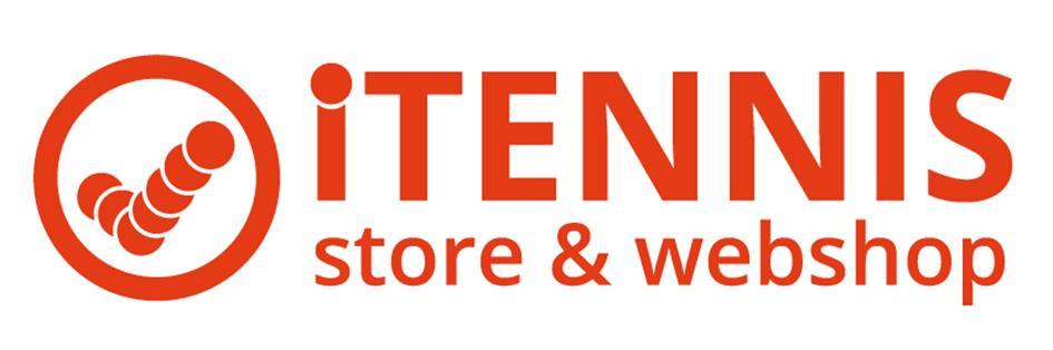 Logo-iTennis-2021.jpg