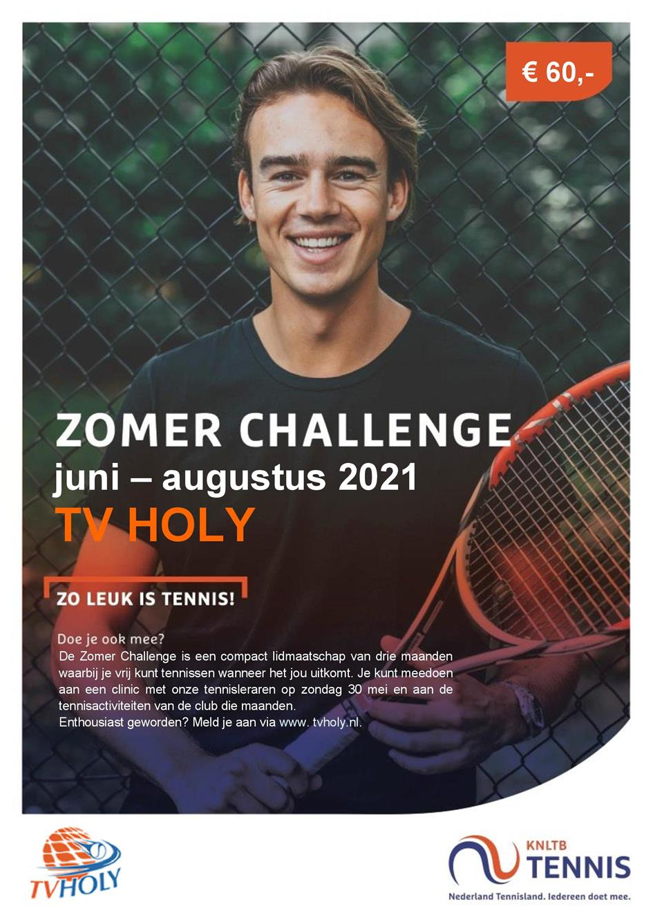 poster- zomer-challenge 2021 TV Holy-page-001.jpg