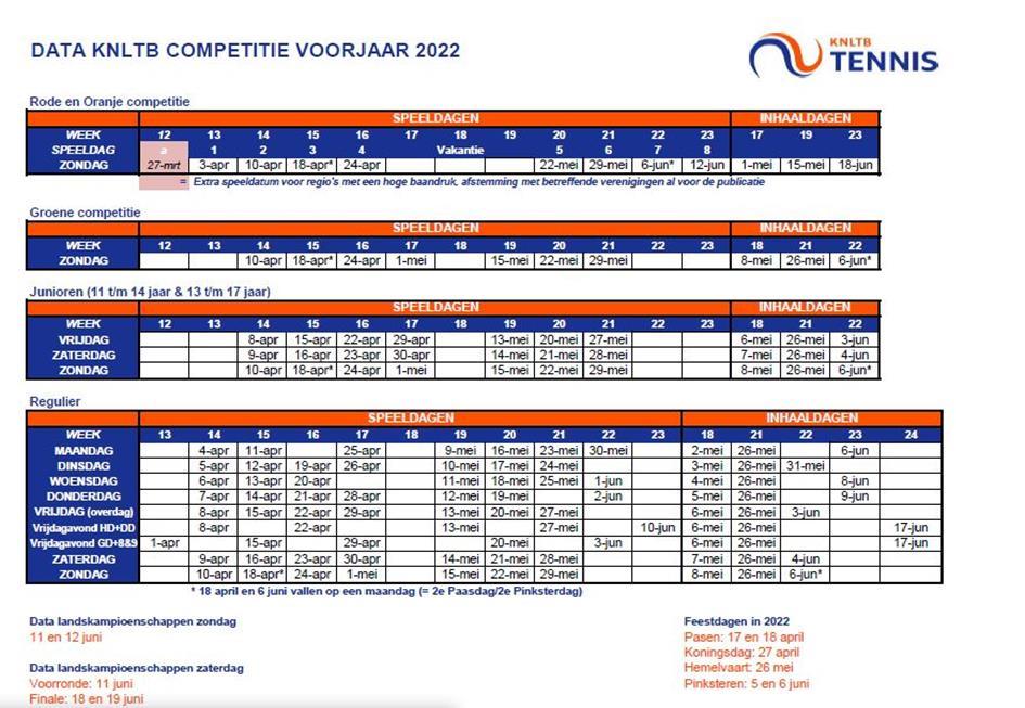 Competitie 2022.JPG