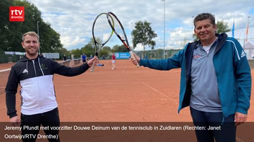 Foto RTV Drenthe.png