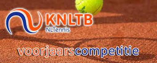 KNLTB_competitie.jpg