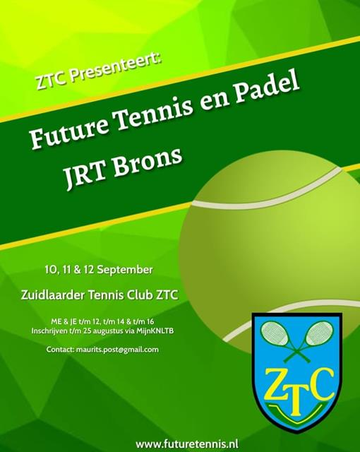 JTR_brons 2021.jpg