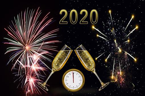 2020_nieuwjaarsborrel.png