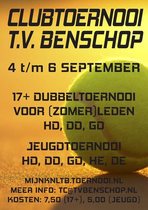 ClubtoernooiBenschop2020.jpg