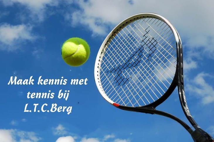 maak kennis met tennis tennis.jpg