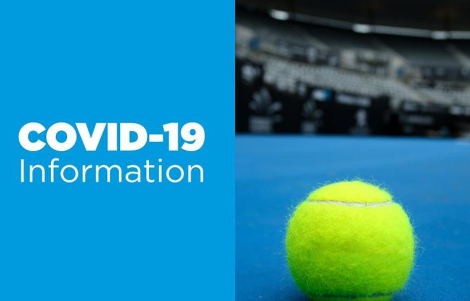 PR-20-014-COVID-19-Community-Tennis-Guidelines_WEBSITE_ASSETS_1400x1050px1-700x450.jpg