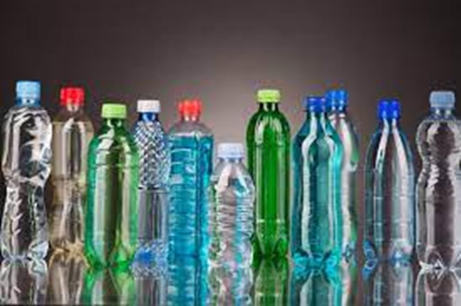 PET flesjes.jpg
