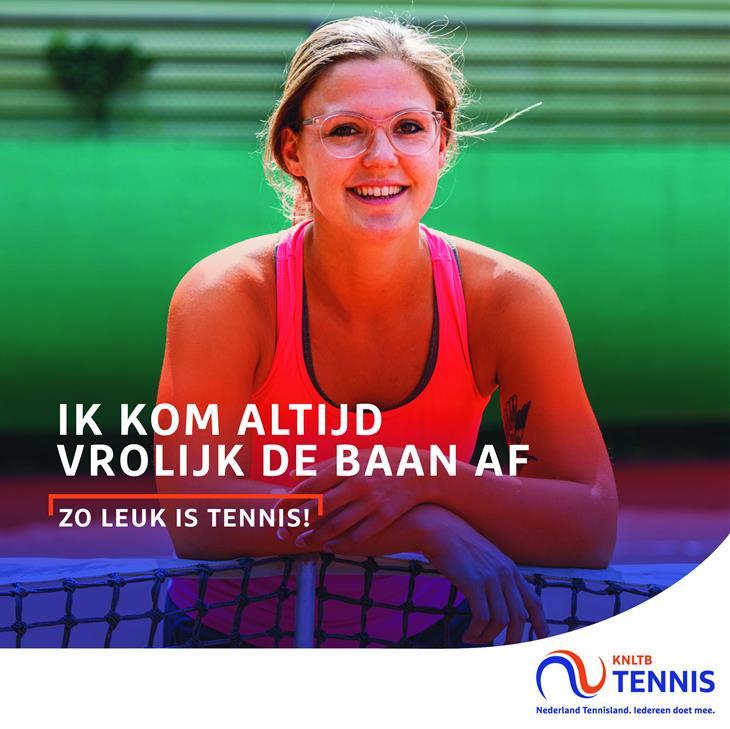 banner-sofie-tennisstart-social-media-1080-x1080.jpg