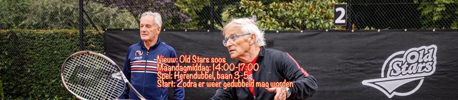 old stars1.jpg