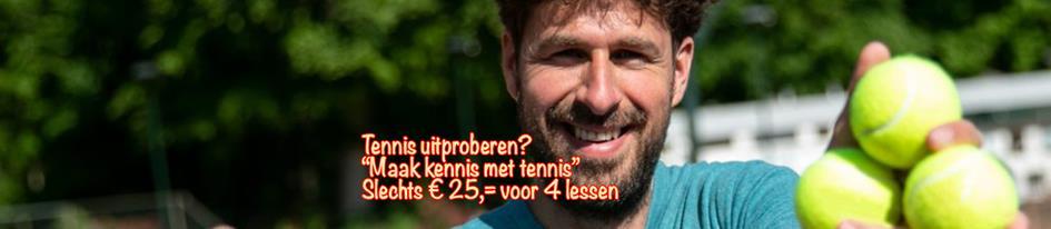 kennis met tennis1.jpg