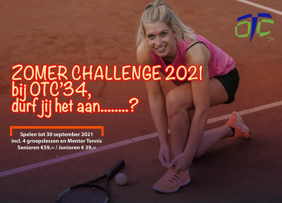 zomer challenge 2021.jpg