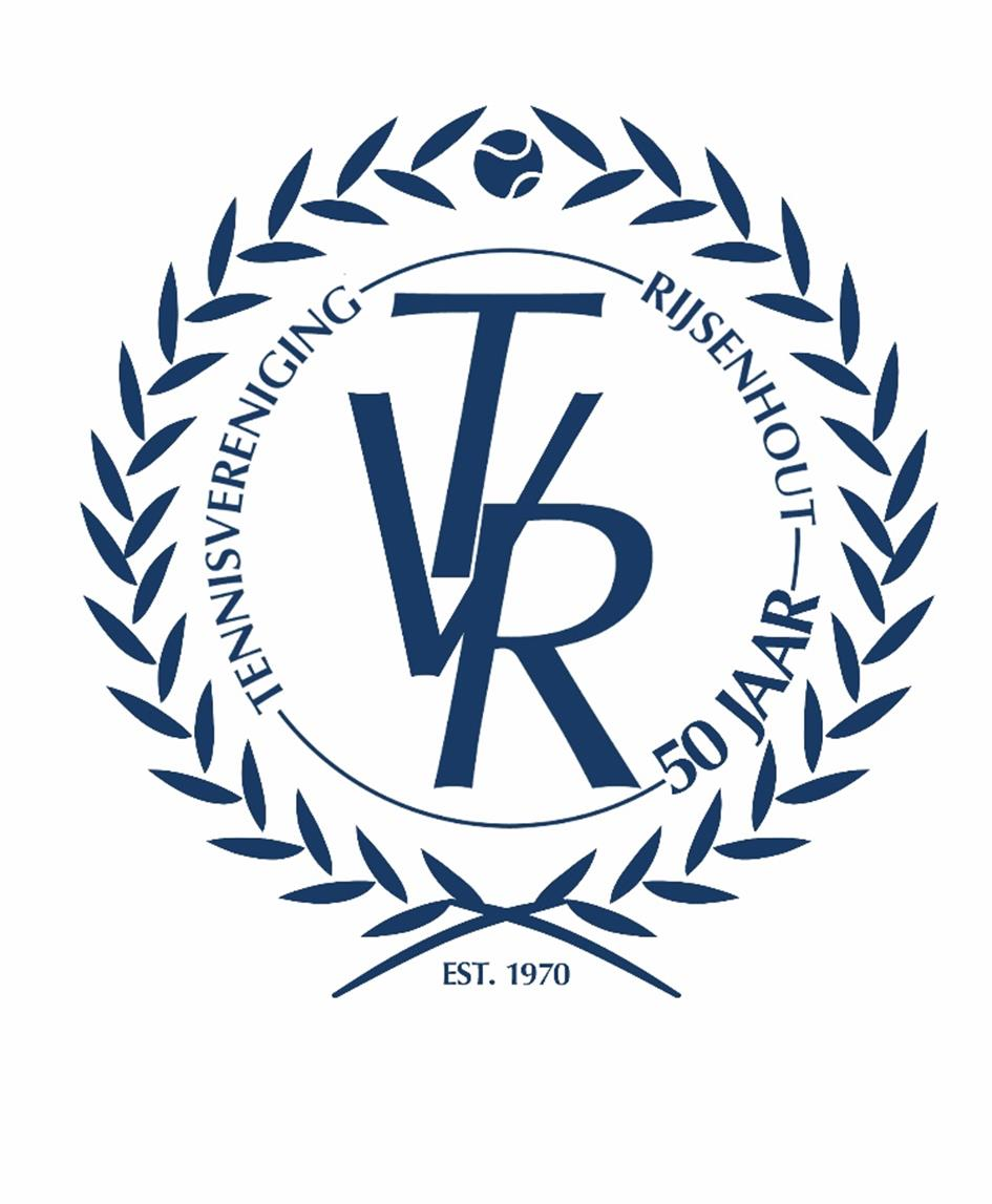 LOGO TVR 50 jaar.jpg