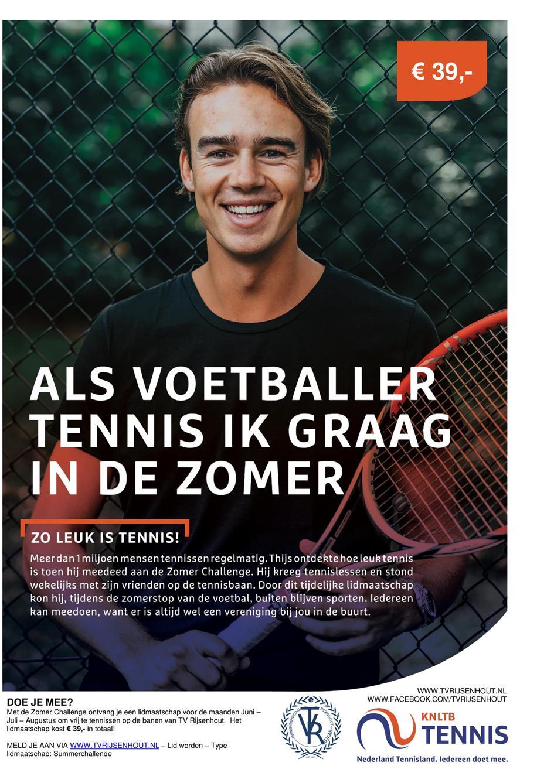Poster A4 - TV RIJSENHOUT-1.jpg
