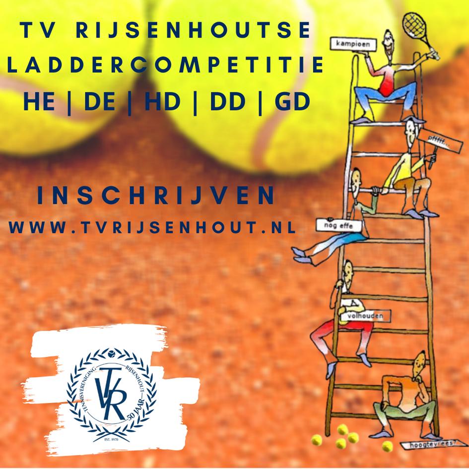 TV Rijsenhoutse Laddercompetitie 2020.png