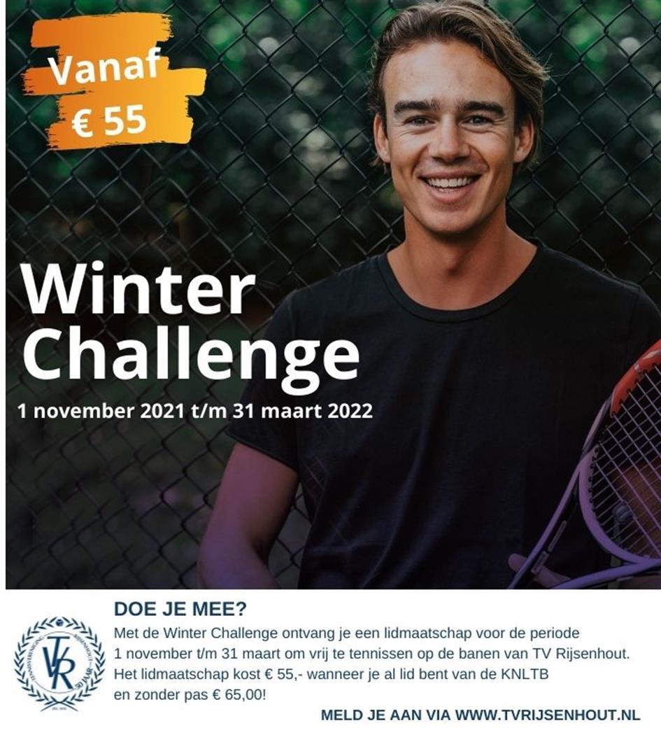 Winter Challenge 2020.jpg
