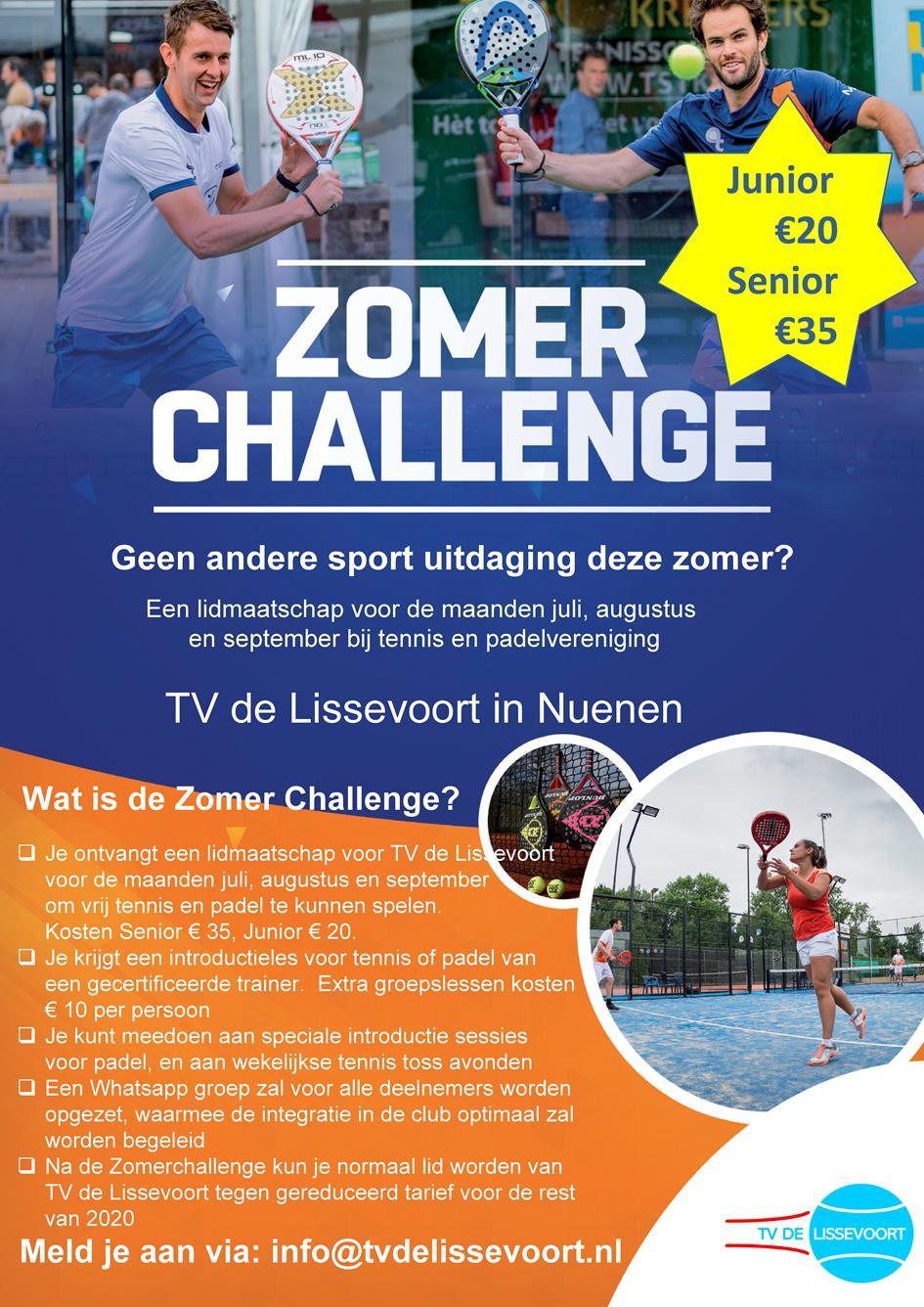200520 Poster A1 Zomerchallenge 2020 TVL 300dpi.jpg