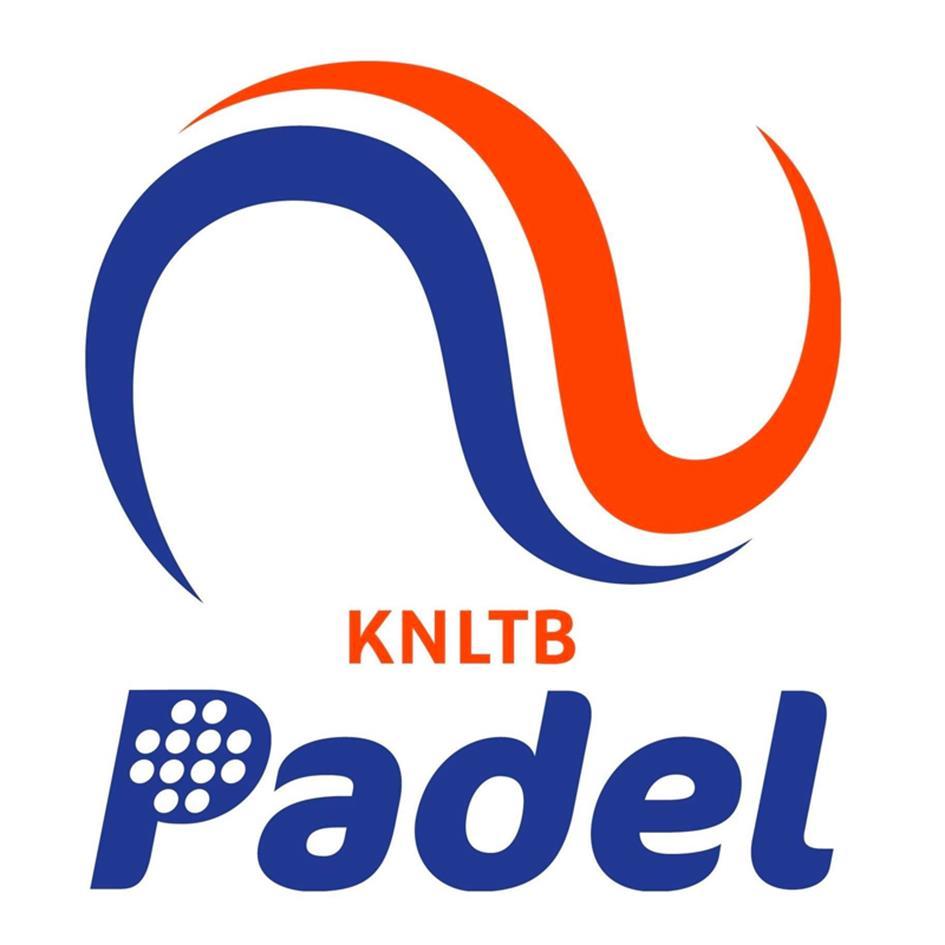 knltb-padel-padelbouw.png