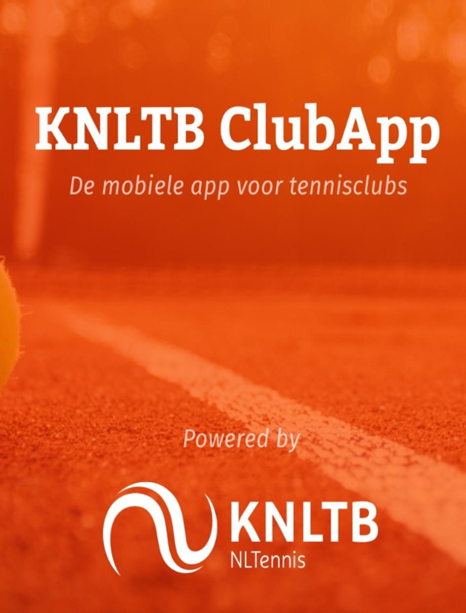 KNLTB_Clubapp.png