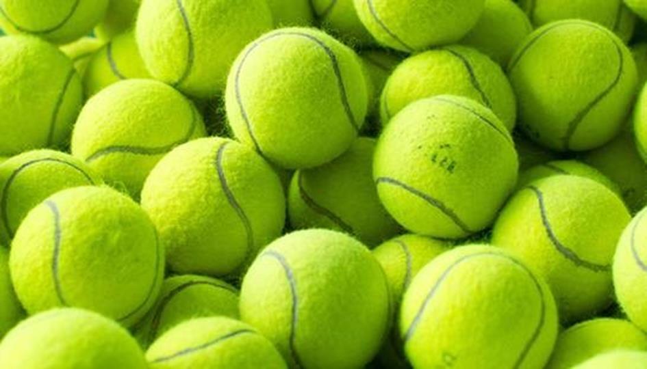 Ballen.jpg