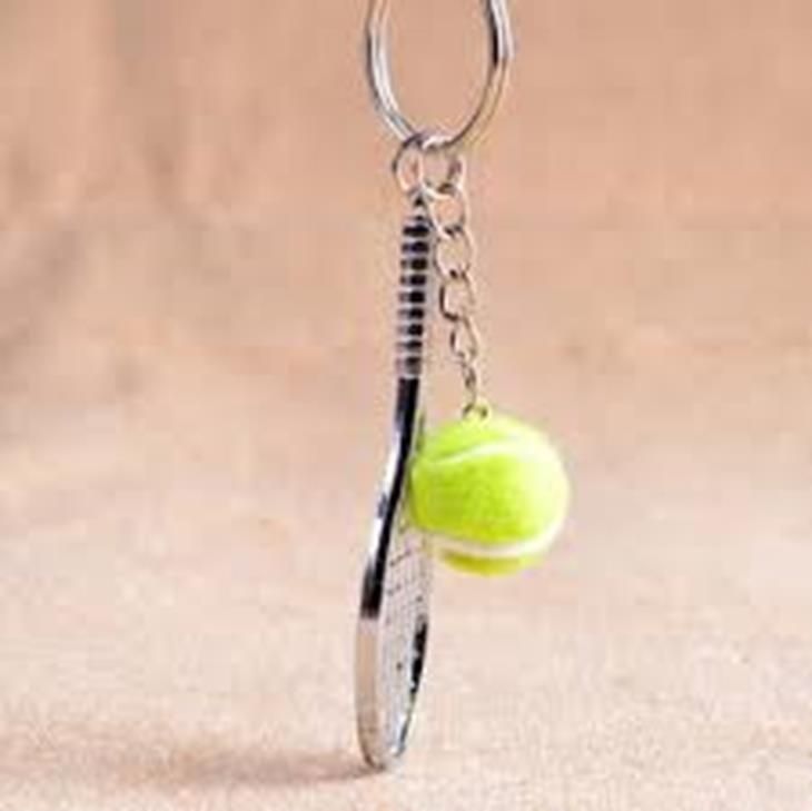 tennisbal sleutelhanger.jpg