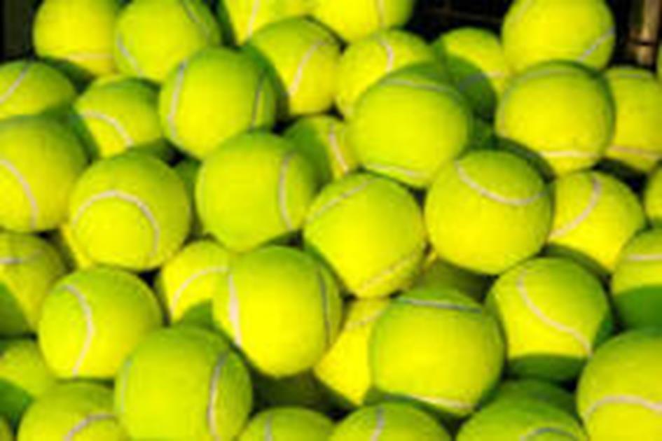 tennisballen.jpg