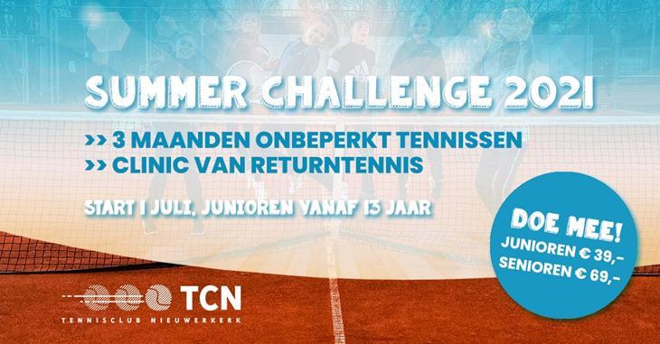 summer challenge.JPG