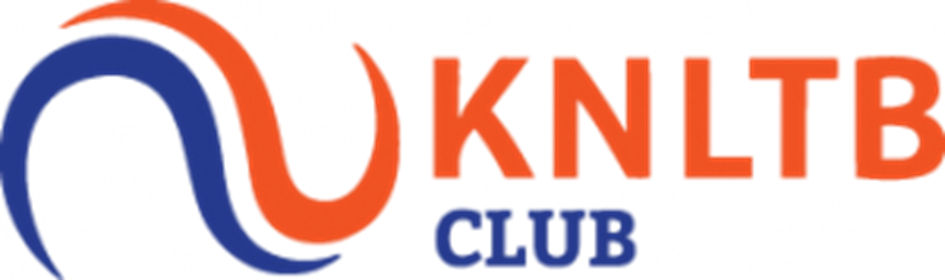 KNLTB Club.png