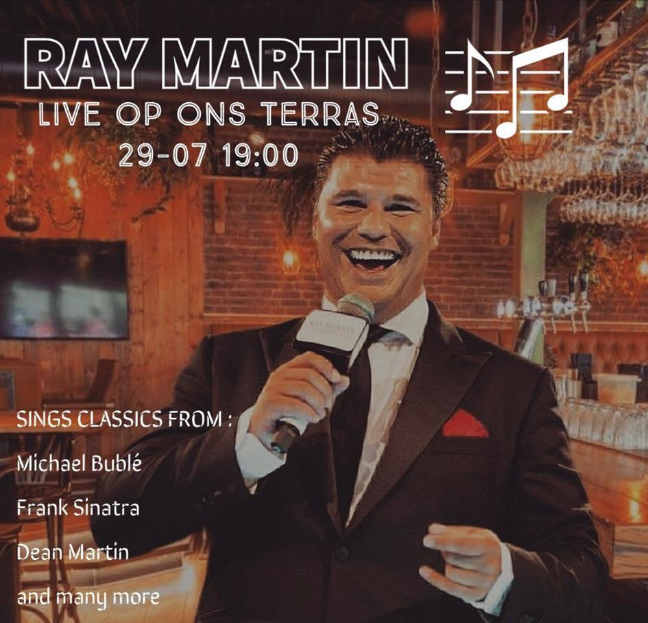 Ray Martin.jpeg