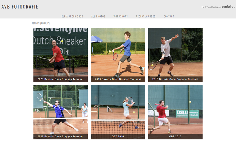 2021-07-28 10_06_06-Zenfolio _ AvB Fotografie _ Tennis (group).png