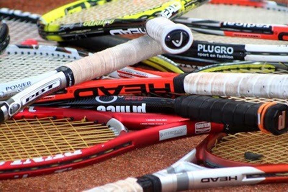 racketmiddag.jpg