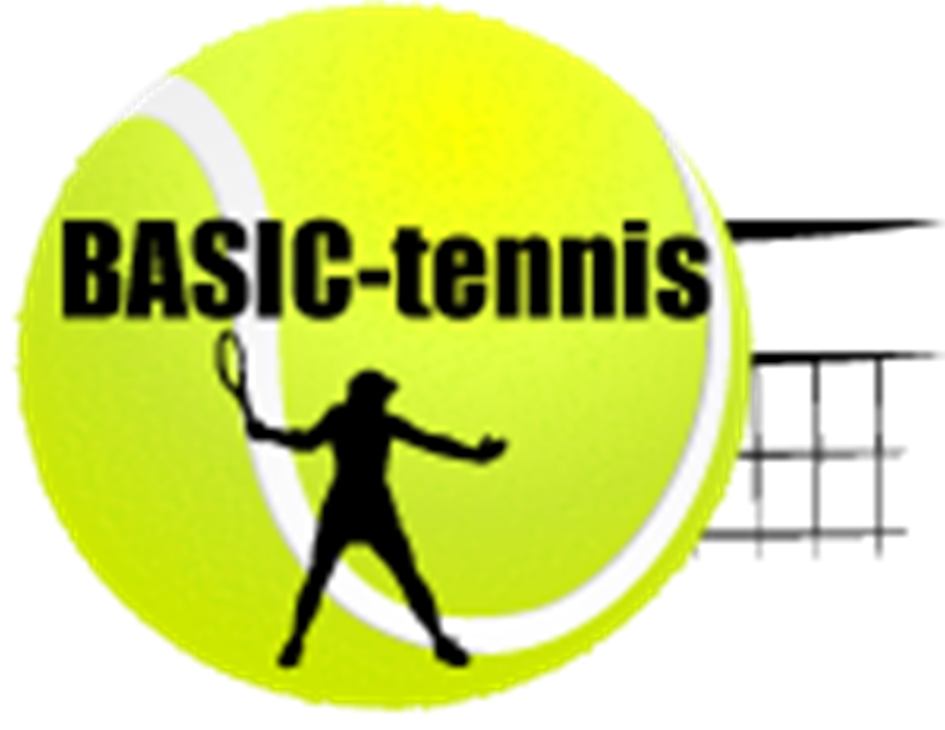basic-tennis5_150-113.png
