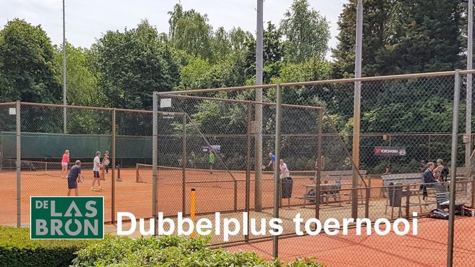Dubbelplus toernooi.jpg