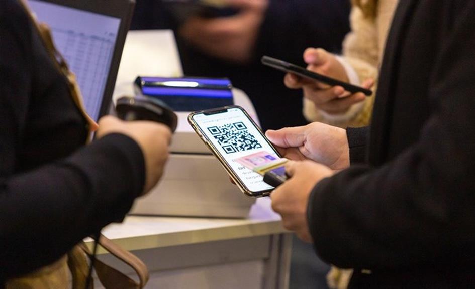 QR code mobiel.jpg