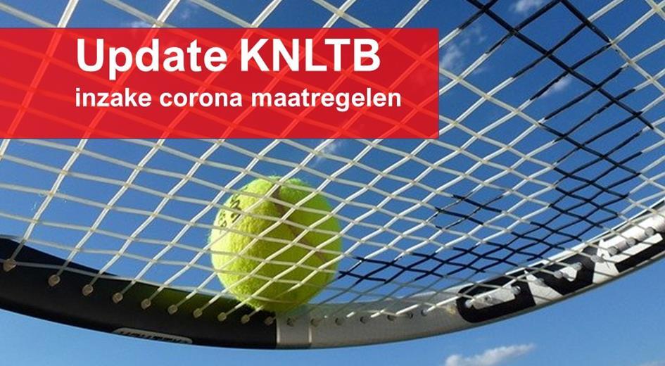 Update KNLTB corona.jpg