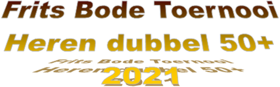 Frits Bode toernooi 2021.png