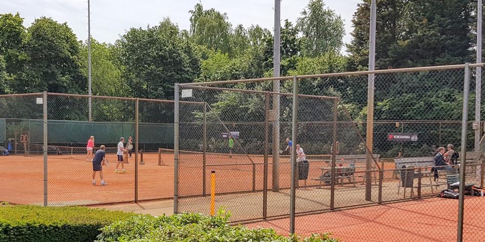 tennistoernooimobiel.jpg