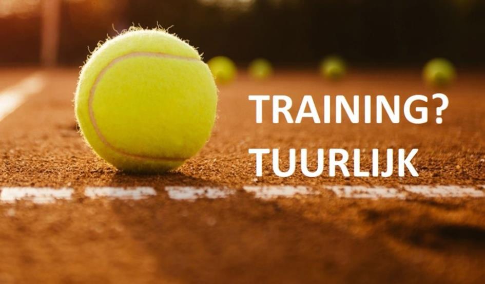 tennistraining natuurllijk.jpg