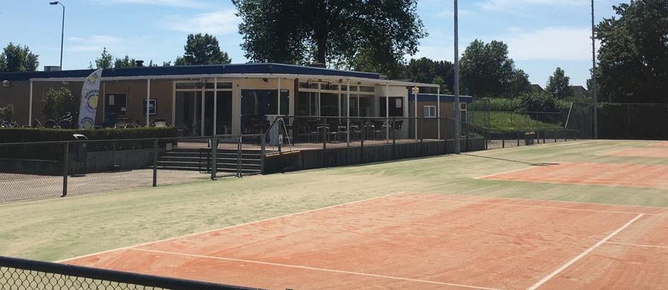 tennisbaan-01.png