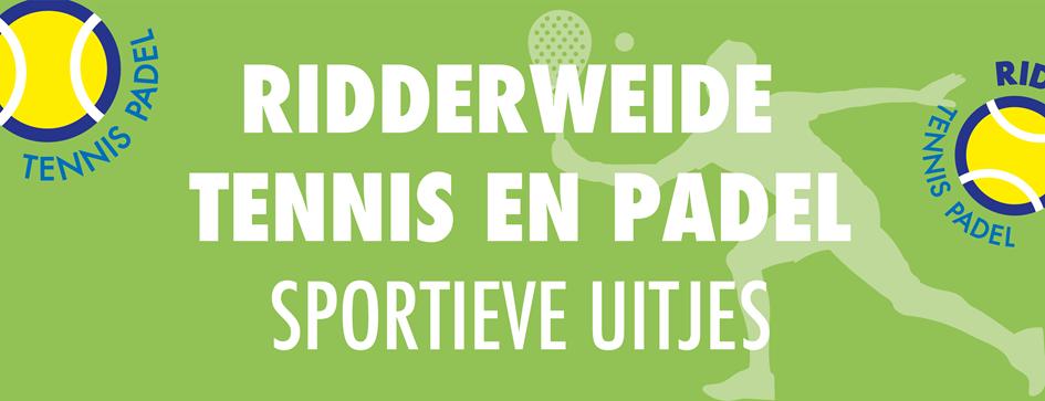 ridderweide_sportieve_uitjes-02.png