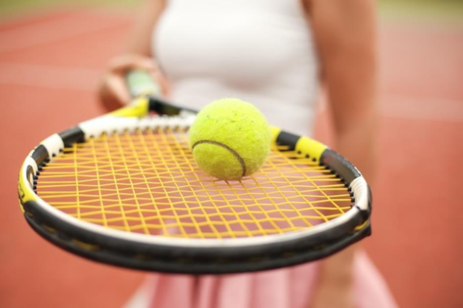 Bal op racket.jpg