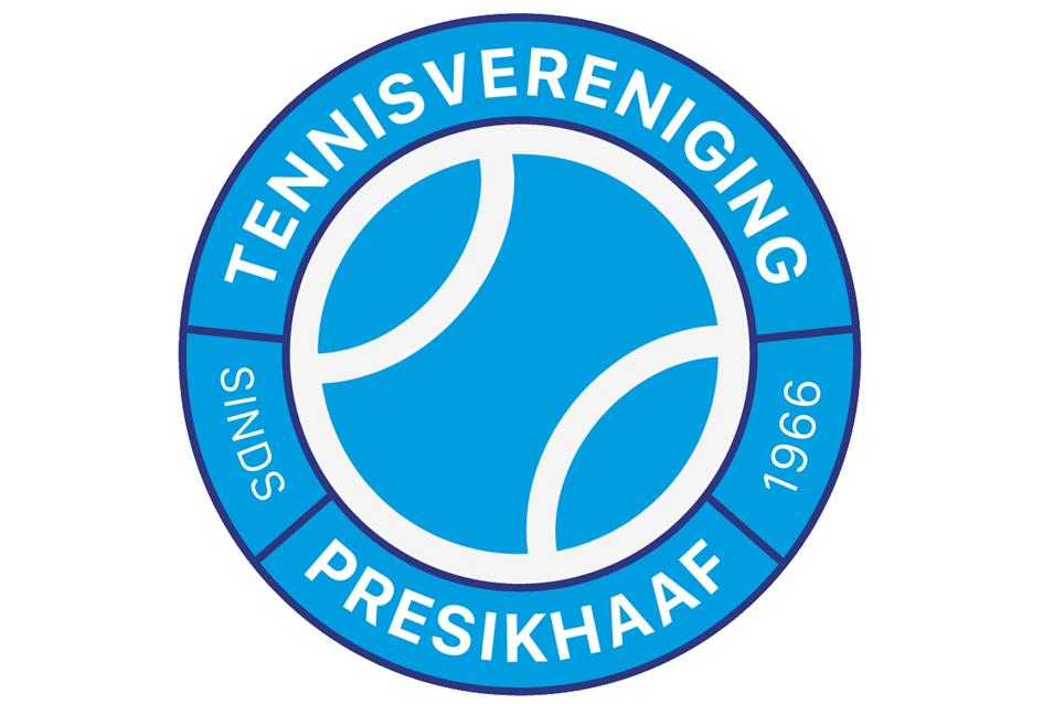 Logo_TVP_website.png