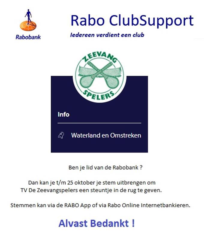 RaboClubSupport2021.jpg