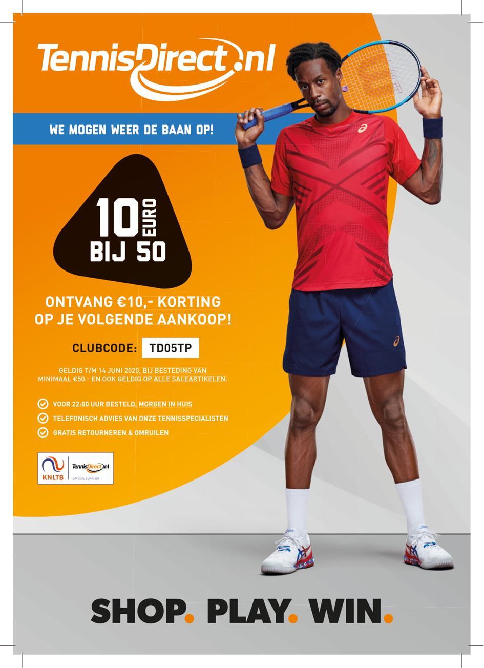 TennisDirect-1.jpg