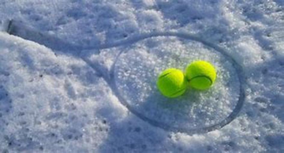 tennis winter.jpg