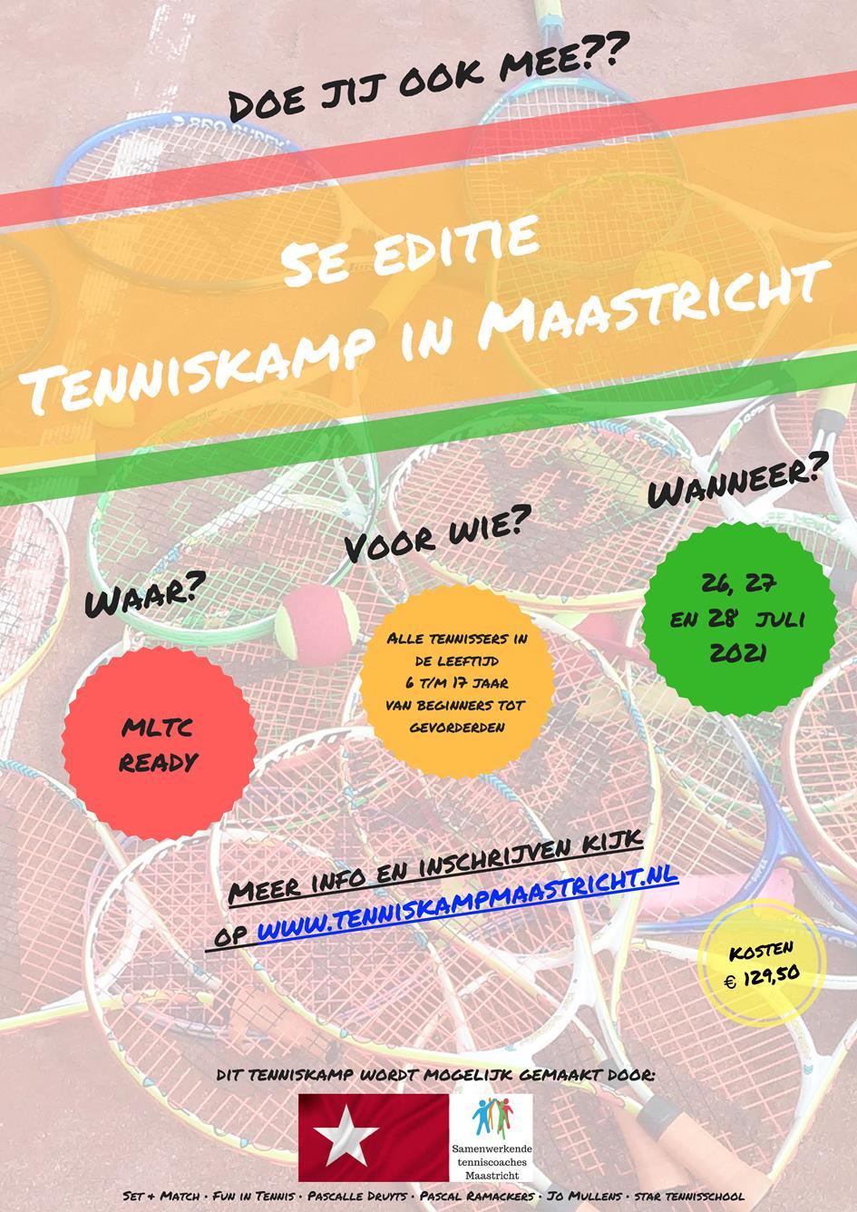 Tenniskamp Maastricht-page-001.jpg
