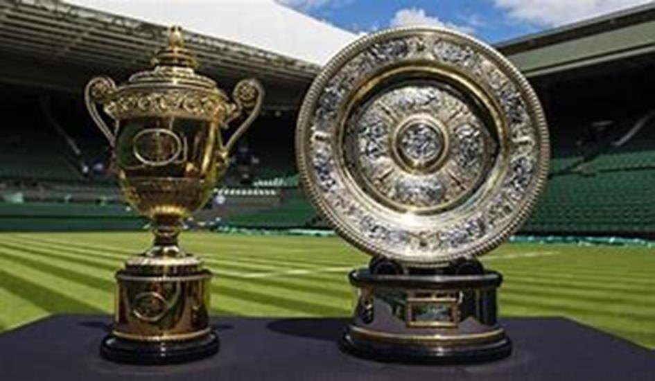 tennis trophies.jpg